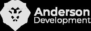 anderson-development-logo-light